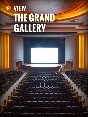 View the grand gallery
